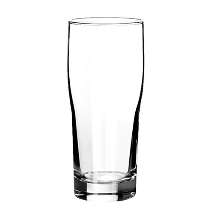4820_BREWHOUSE_20oz_GLASS