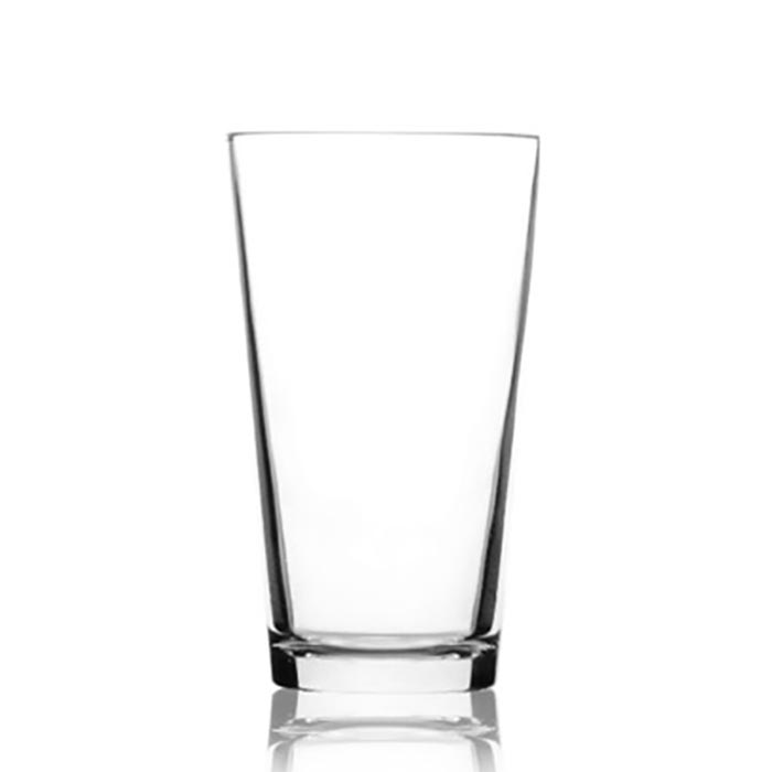 5139P_PLASTIC_MIXING_GLASS_16oz_PLASTIC
