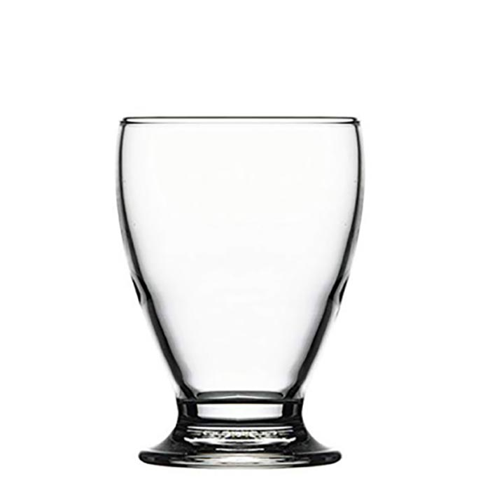 750154_CIN_CIN_6.5oz_GLASS