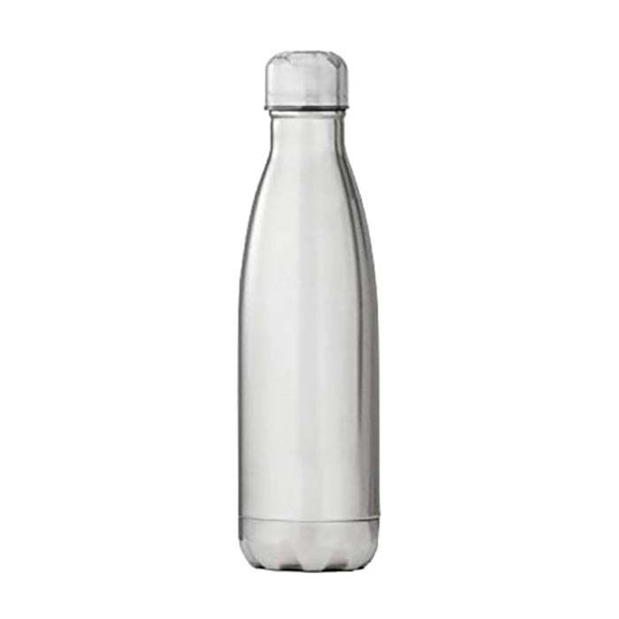 MC_STOCKHOLM_SS_WATER_BOTTLE_16oz_STAINLESS-STEEL
