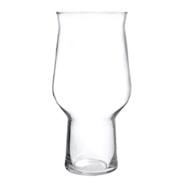 Z92501_TURIN_20oz_GLASS
