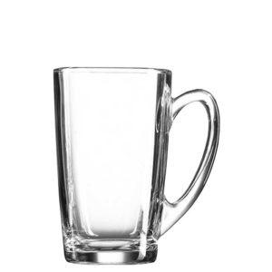 New-Morning-Mug